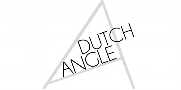 Is your Dutch just about as good as your Zulu? Then this part of the site is for you.
